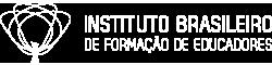 IBFE - Instituto Brasileiro de Formação de Educadores